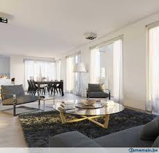 appartement à louer à bruxelles 3 chambres 2ememain be