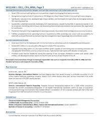 staff accountant resume examples effective cfo resumes examples of resumes accounting resume cfo cover letter 89551566 png great cfo cover letters cfo resume
