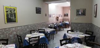 palermo u0027s best seafood according to the experts tripexpert