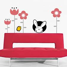 quote birdcage wall decal decoration room stickers vinyl removable quote birdcage wall decal decoration room stickers vinyl