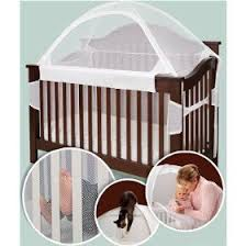 Crib Tent For Convertible Cribs Tots In Mind Crib Tent For Convertible Cribs White Crib Tent
