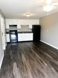 1 bedroom apartments for rent in clarksville tn cheap 1 bedroom clarksville apartments for rent from 400
