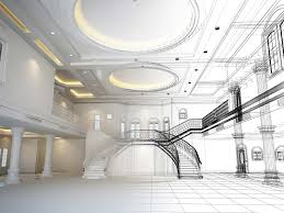 Precision Architectural Lighting Candleray Lighting Company U2013 Architectural Lighting Design In