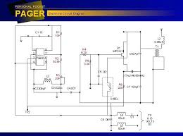 wiring diagram software mac plus electrical circuit diagram