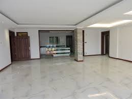 four bedroom townhomes 4 bedroom apartments at highway residency general mathenge dr for
