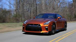 nissan skyline horsepower 2017 2017 nissan gt r price and msrp with photo gallery and horsepower
