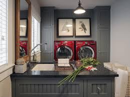 kitchen laundry combo designs kitchen design ideas