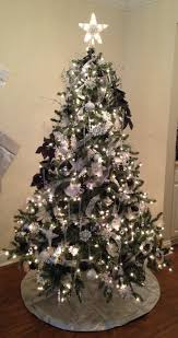 566 best christmas tree images on pinterest christmas time