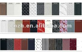 High Gloss Paint For Kitchen Cabinets Modern Design High Gloss Bake Paint Kitchen Cabinets 3944 Buy