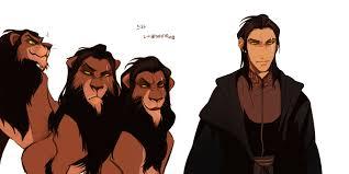 scar lion king image 1622772 zerochan anime image board