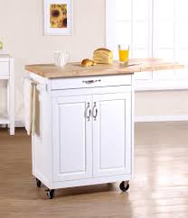 small kitchen carts and islands spectacular kitchen island cart designs wheels furniture small