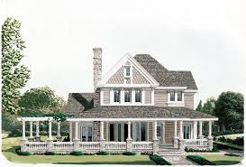 victorian farmhouse plans house plan 90331 at familyhomeplans com