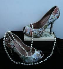 wedding shoes lewis heels in heels wedding heels wedding shoes