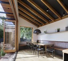 Design Of The Kitchen Getting To The Hearth Of Things Architecture And Design