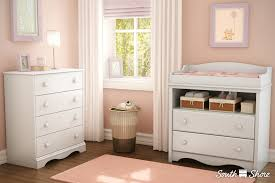 South Shore Changing Table South Shore Changing Table South Shore Furniture Canada