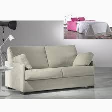 le meilleur canapé lit canape lit convertible rapide a la carte emjelu sas élégant le