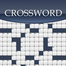 easy crossword puzzles about movies crossword easy game word games play free games online