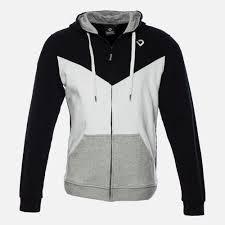 mens sweater hoodie zip hoodie bö