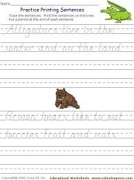 40 best handwriting images on pinterest teaching writing