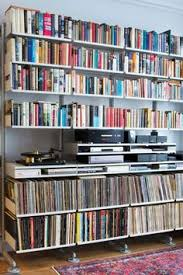 sturdy bookcase for heavy books really simple bookshelf of any size home pinterest shelves