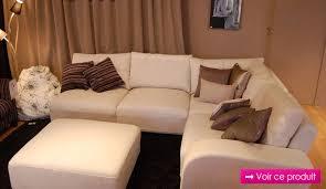 canape d angle alcantara choisir la bonne matière pour votre canapé