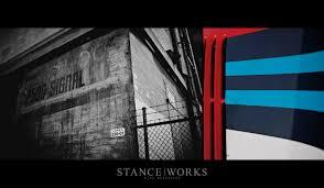 martini wallpaper stance works amir u0027s wide porsche 911