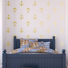Anchor Furniture To Wall Large Anchor Wall Decor In Drywall Jeffsbakery Basement U0026 Mattress