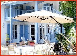 chambre d hotes biarritz chambre d hotes biarritz charme golf tours biarritz stage de