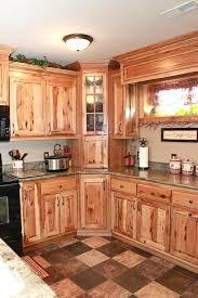 cabinets direct usa livingston nj cabinets direct usa paramus www cintronbeveragegroup com