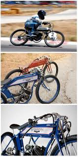18 best derbi images on pinterest motorcycles html and mopeds