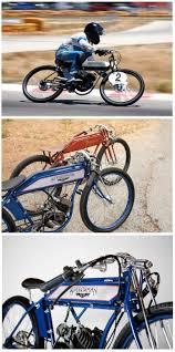 55 best bikes