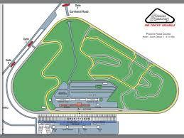 2007 lexus gs 350 quarter mile is f vs is350 1 4 miles time page 2 clublexus lexus forum