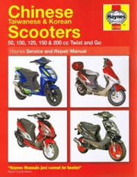 cheap chinese scooter manual find chinese scooter manual deals on
