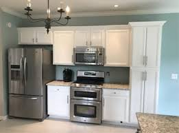 spray paint kitchen cabinets plymouth kitchen cabinet painting in massachusetts