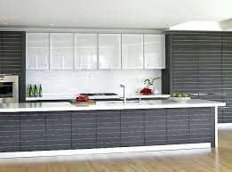 frosted glass for kitchen cabinet doors frosted glass kitchen cabinets incredible glass kitchen cabinet