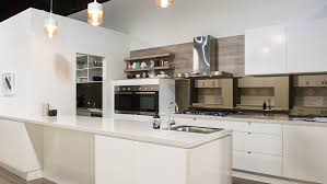 kitchen furniture adelaide u install it kitchens adelaide design kitchen company