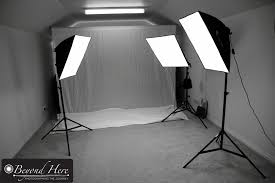 home photography studio how to build a home photography studio beyond here