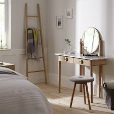 Ercol Bedroom Furniture John Lewis Trend Return Of The Dressing Table Shutterly Now Shutterly