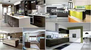 kitchen latest design modern kitchens latest designs ideas u2014 home design stylinghome