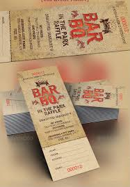free ticket template 9 free psd vector ai eps format download