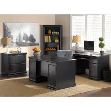 does amazon have black friday on furniture amazon com birmingham hutch for computer desk kitchen u0026 dining