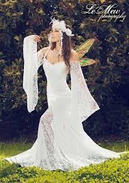 best 25 renaissance wedding dresses ideas on pinterest celtic