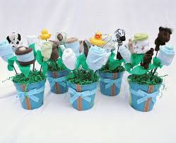 baby boy centerpieces baby boy shower centerpieces for tables that will be the source of
