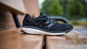 Jual Adidas Boost energy boost reveal