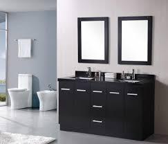 Inexpensive Bathroom Vanities by Bathroom Vanities With Sinks And Tops Double Sink Bathroom Vanity