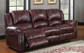 Maroon Living Room Furniture - furniture maroon sofa living room burgundy sofa burgundy burgundy