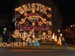 best 25 bristol speedway ideas on pinterest bristol motor