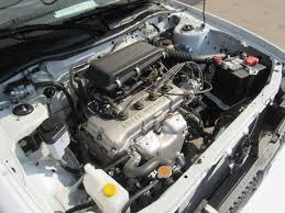 nissan tsuru engine 2017 auto nissan tsuru gs ii modelo 2017 subasta 265 roja 42
