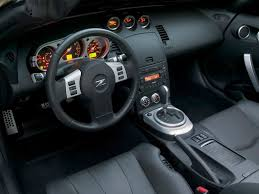 nissan skyline fast and furious interior nissan 350z auto car