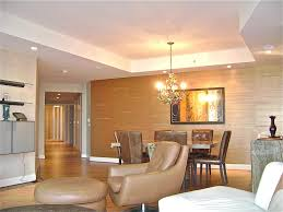 Wallpaper Accent Wall Dining Room Dining Room Wallpaper Accent Wall Paint Fine Decorative Painting